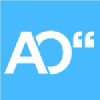 Adviseonly.com logo