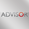 Advisoronline.it logo
