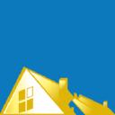 Advisors Mortgage Group, LLC - NMLS #33041