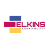 Aeelkins.co.uk logo