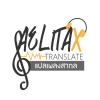 Aelitaxtranslate.com logo