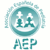 Aeped.es logo