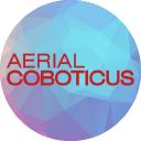 AERIAL COBOTICUS