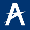 Aerocivil.gov.co logo