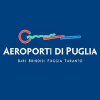 Aeroportidipuglia.it logo