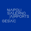 Aeroportodinapoli.it logo