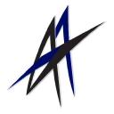 Aethrone Aerospace