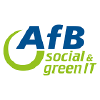 Afbshop.at logo