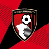 Afcb.co.uk logo