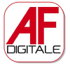 Afdigitale.it logo