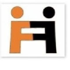 Affaretrattore.it logo