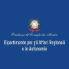 Affariregionali.it logo