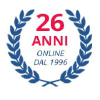 Affaritaliani.it logo