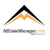 Affiliatemanager.com logo