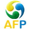 Affiliationpartner.it logo