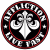 Afflictionclothing.com logo