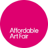 Affordableartfair.com logo