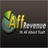 Affrevenue.com logo