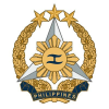 Afp.mil.ph logo
