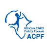 Africanchildforum.org logo