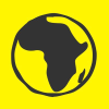 Africaportal.org logo