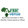 Africavenue.com logo