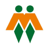 Afriforum.co.za logo