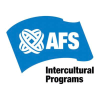 Afs.or.jp logo