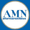 Aftermarketnews.com logo