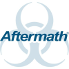 Aftermath.com logo