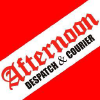 Afternoondc.in logo
