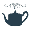 Afternoontea.co.uk logo