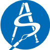 Afterschoolalliance.org logo