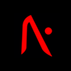 Aftershockpc.com logo