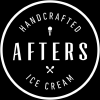 Aftersicecream.com logo