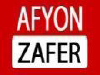 Afyonzafer.net logo