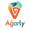 Agarly.com logo