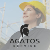 Agatosservice.it logo