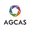 Agcas.org.uk logo
