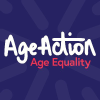 Ageaction.ie logo