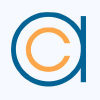 Agencycentral.co.uk logo