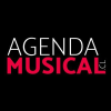 Agendamusical.cl logo