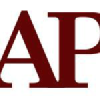 Agenpress.it logo