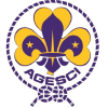 Agesci.it logo