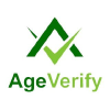 Ageverify.co logo