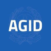 Agid.gov.it logo