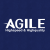 Agilegroup.co.jp logo
