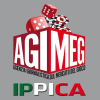 Agimeg.it logo