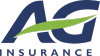 Aginsurance.be logo