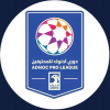 Agleague.ae logo
